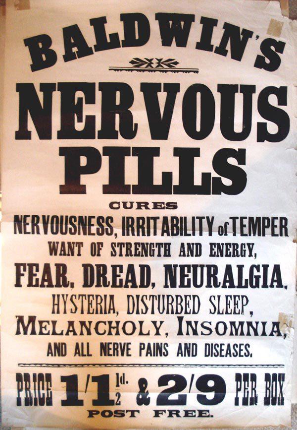 Ivermectin 12 mg buy online uk