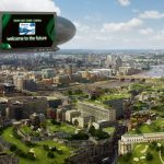 london_in_the_future_wallpaper_england_world_wallpaper_1280_800_widescreen_1838