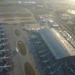 800px-Heathrow_Airport_014