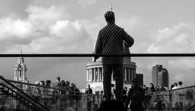 London Dreams: My Top 10 London Trip Regrets and Mistakes – Learn from our Blunders!