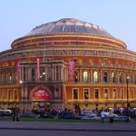 Royal_Albert_Hall.001_-_London