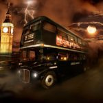 Ghost_Bus_2458_5904