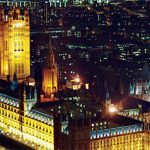 London_by_Night_14_21