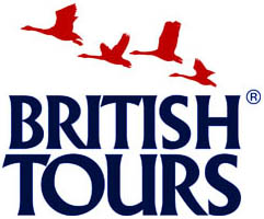 british-tours-logo