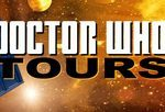 doctor-who-tour-of-london-in-london-126657