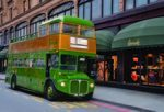 london-vintage-bus-tour-with-afternoon-tea-and-champagne-at-harrods-in-london-126561