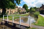 oxford-cotswolds-stratford-on-avon-and-warwick-castle-day-trip-from-in-london-115779