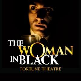 1014-womaninblack2