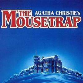 1031-mousetrap