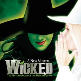 1587-wicked2