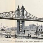 Tower-Bridge-3