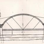 Tower-Bridge-Book004a
