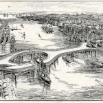 Tower-Bridge-Book007
