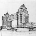 Alternative-tower-bridge