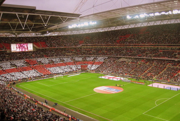 800px-Wembley_Stadium_-_USA_v_England
