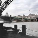 london-Southwark-B_2955376k