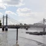 london-albert-brid_2955394k