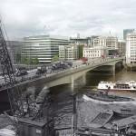 london-london-nort_2955383k