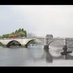 london-richmond_2955380k
