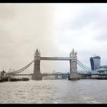 london-tower-paddl_2955375k