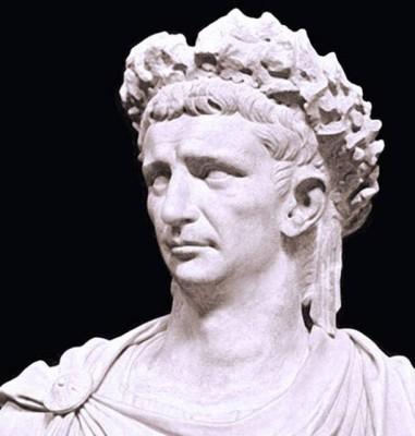 2640782-emperor_claudius_original