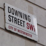 Downing_Street_Sign