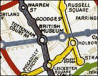 British_museum_tube_stn_map