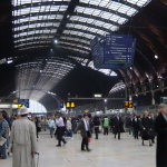 Paddington_Station_rush_hour