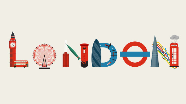 kaplan london storyboard-01