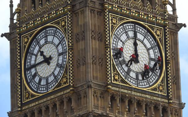 big-ben-clock-3_3009518k