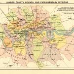 london_county