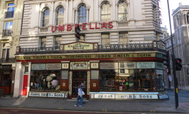 James_Smith_and_Sons_Umbrella_Shop_New_Oxford_Street
