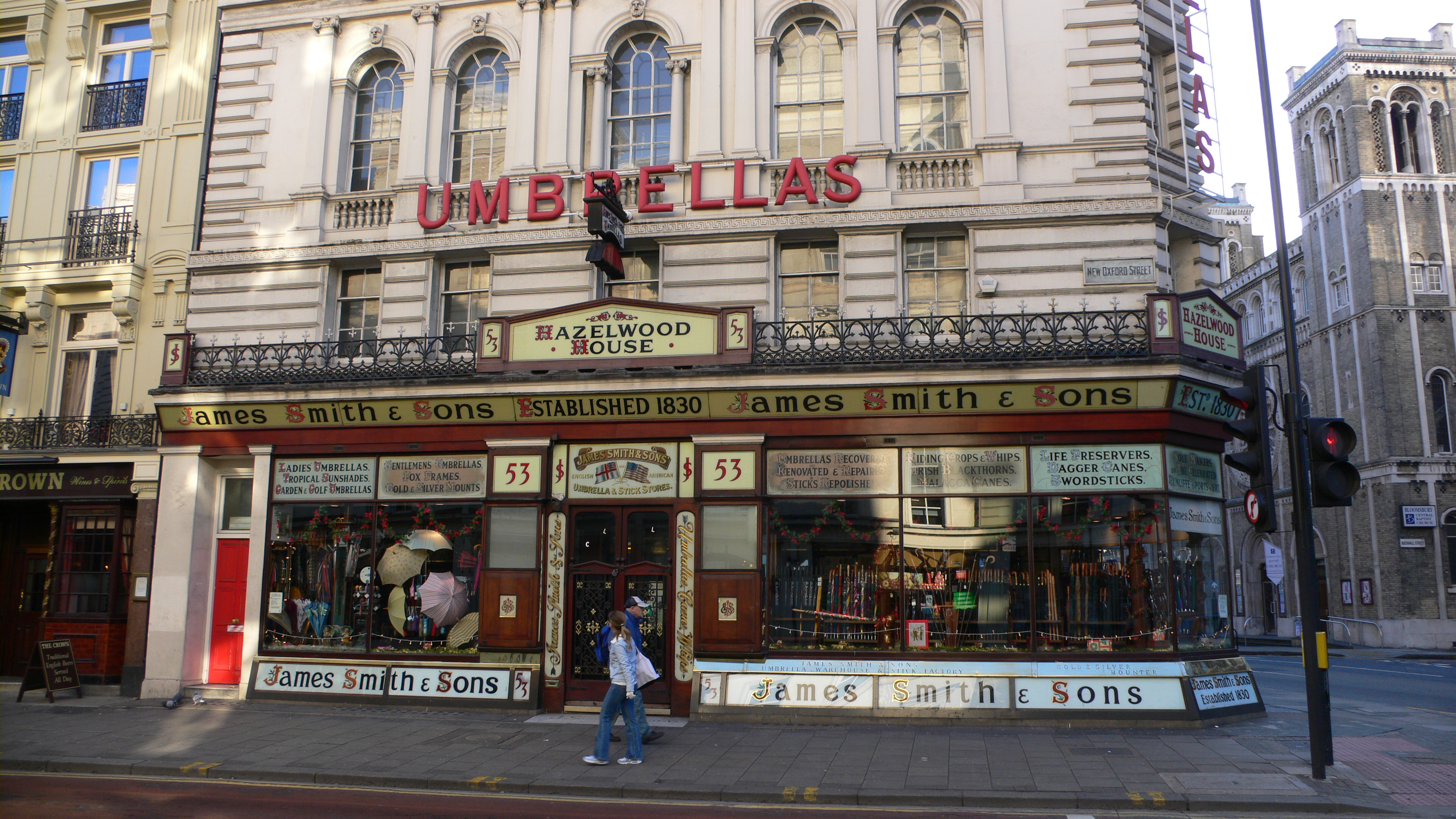 Welcome to London Arts and Framing Ltd. London Arts and Framing Ltd, founded back in , originally occupied the famous shop at Bishopsgate, one of the very first shops which was opened at the same time of Liverpool Street Station.