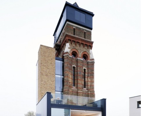 london-water-tower-renovation-537x442