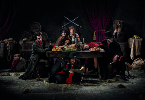 Dungeons_London_Last-Supper-510x350