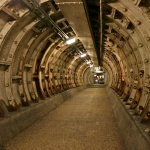 Greenwich_Foot_Tunnel_3