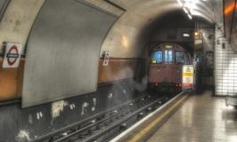tube-ghost