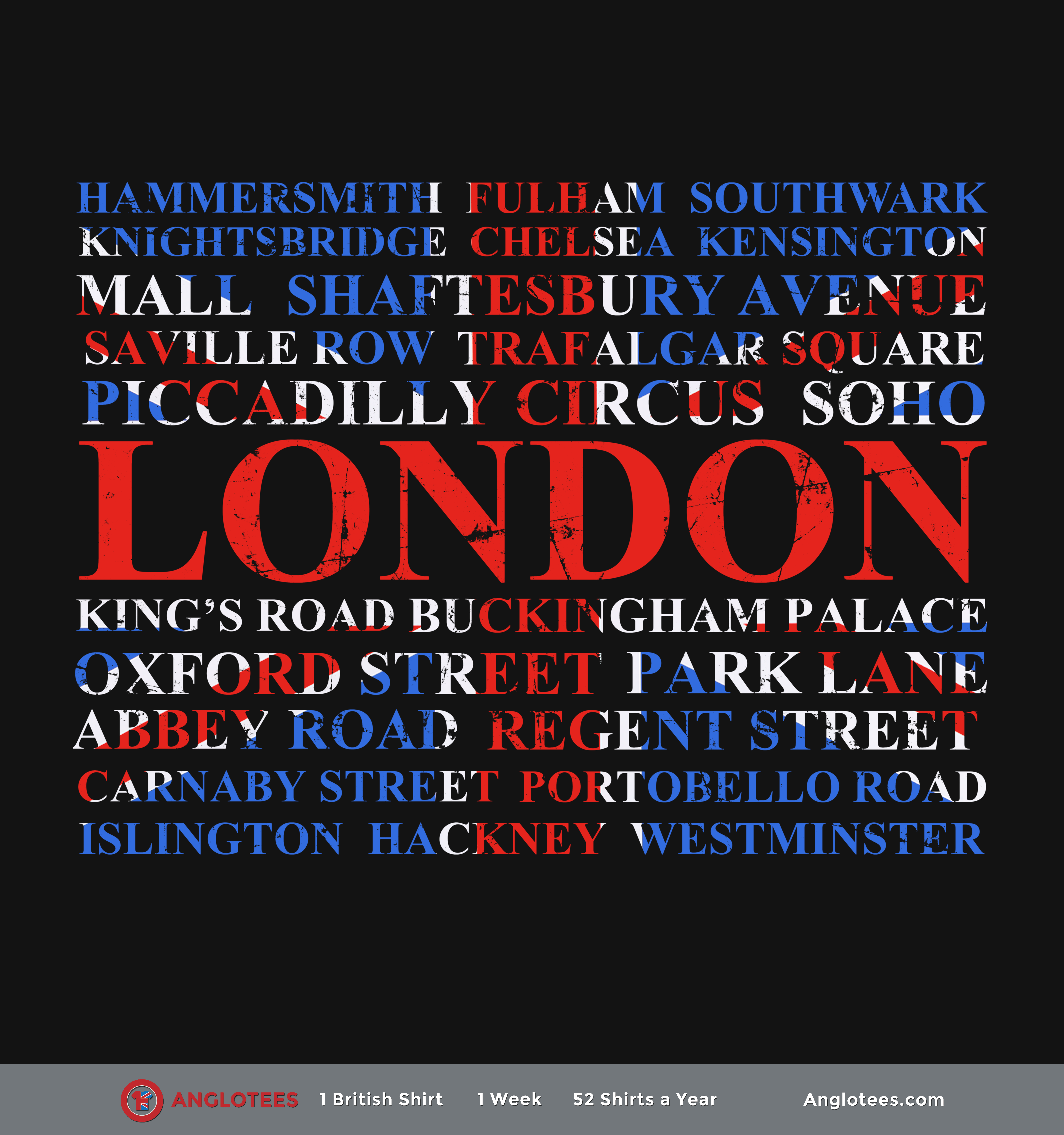 Shirt design london - Anglotees Alert New Designs Live Brilliant London Brilliant Britain Returns Along With The Anglotopia T Shirt Londontopia