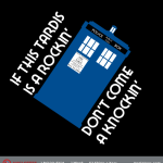 if-this-tardis-is-rockin-for-catalog-544x590