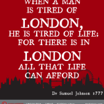 tired-of-london-concept-for-catalog-544x590