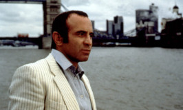 London on Film: Ten London Based Gangster Movies – Which one is your favourite?