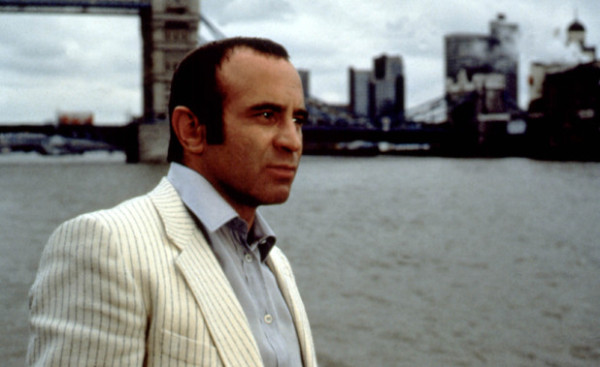 London on Film: 10 Classic London Films Every Londonphile Should Watch – What's Your Favorite?
