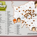 usvsth3m-london-sitcom-map-full-size3