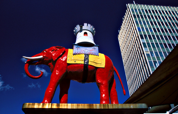 Elephant_&_Castle,_London,_England