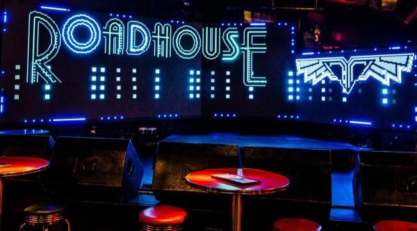 Roadhouse-reviews-covent-garden-rock-bar-1200x665