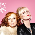 absolutelyfabulous_show_thumb_04_web