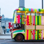 knitted-bus-2-468x319