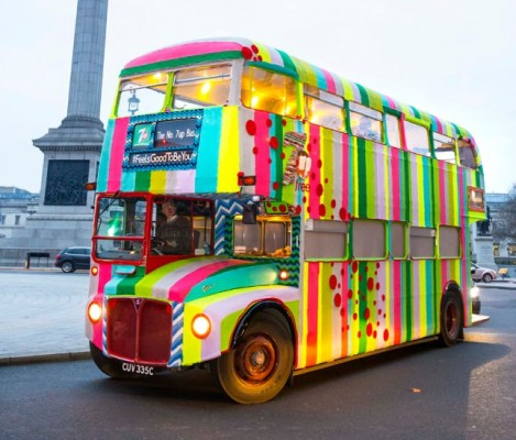knitted-bus-6-644x549