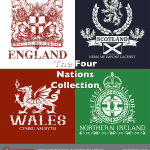 4nations-collection-for-catalog-small