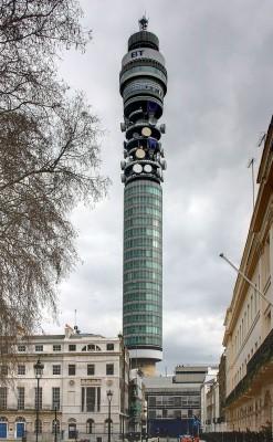 800px-BT_Tower-1